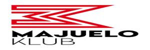 majuelo klub